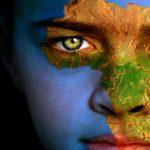cropped-Africa-afkinsidercom.jpg