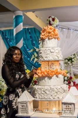 Ifeyinwa Maureen Simpa
