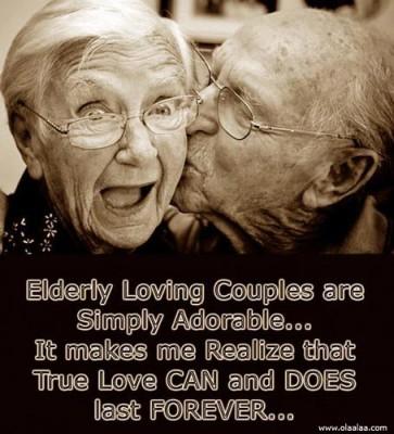 Love 11