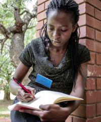 Credit: Howwemadeitinafrica.com