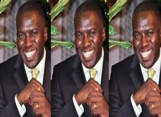 Pastor Bankie