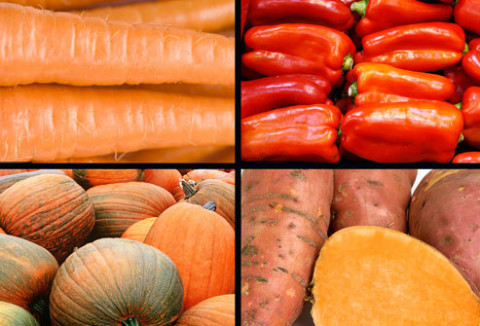 orange and green veggies 2jpg