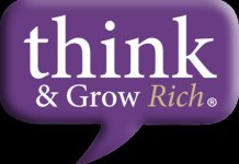 Think and Grow Rich The Power of Auto Suggestion The Power of Faith Desire For Success The Preface