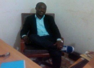 Dr Alao Ayotunde is a Nigerian Star
