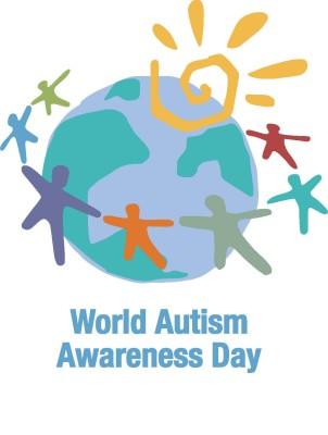 autism 2 World Autism Day