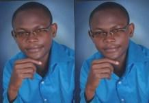 Preye Tambou