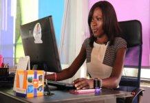 Regina Agyare is a Ghanaian Star