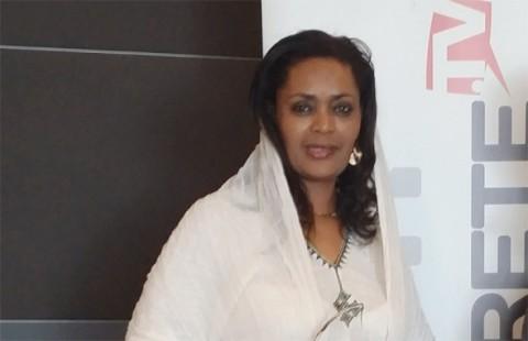 Credit: ethiopianopinion.com