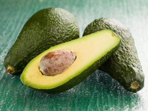 More Foods for a Younger Looking Skin