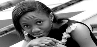Uche Okonkwo