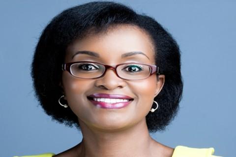 Njeri Mucheru-Oyatta