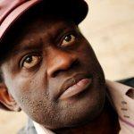 Alain-Mabanckou-001 guardiancom#
