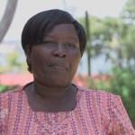 Gladys Kalibaba 2