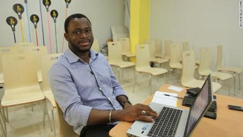 Source: www.nigerianmonitor.com