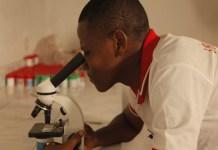 Cephas Nshimyumuremyi