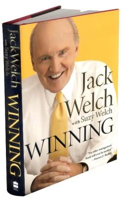 winning-jack-welch