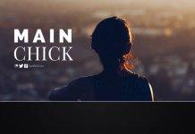 Main Chick