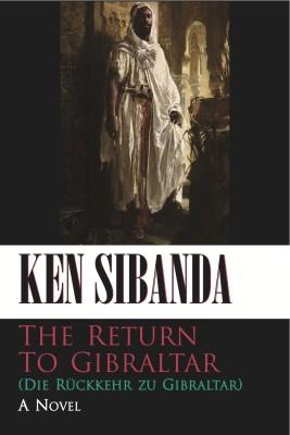 ken sibanda books 1
