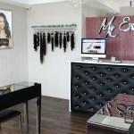 My Extensionz Retail Outlet