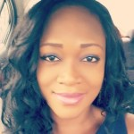 Ifesinachi Okoli-Okpagu 2