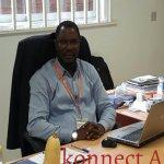 Abdulmojeed Olakunle Dabiri