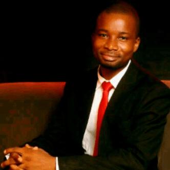 Freeman Osonuga