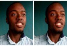 Abdullahi Tosin