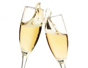 Celebrate Your Success