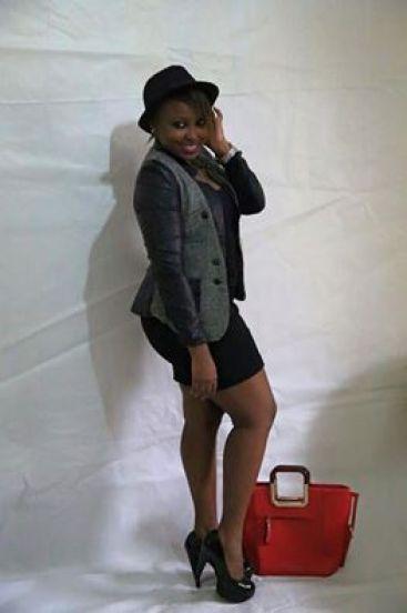 Beatrice Ndung'u