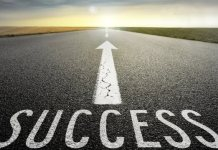 Okon Joseph. How to Win Win Your Way To Success