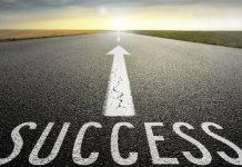 Okon Joseph. How to Win Win Your Way To Success