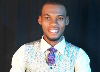 Amb. Young Anyanwu