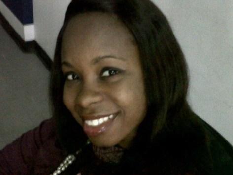 Freelance Writer Izere Imosemi