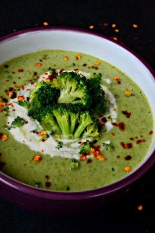 Kaluhi Adagala African Food Blogger 1