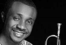 Nathaniel Bassey started the Hallelujah Challenge