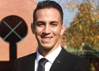 Issam Darui is building the Largest Online Transportation Platform in Africa
