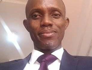 Adedayo Adegoke: How to Steal an Idea and Make it Fly