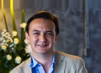 Jamie Pujara Founded BuyRentKenya