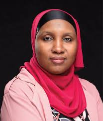 Amal Hassan Breaking Boundaries With Outsource Global