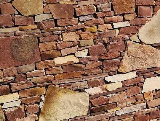 جميع انواع لحجر