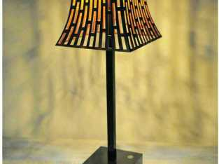 Lampe a table