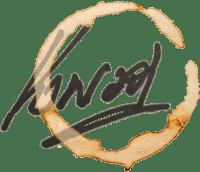 Konrad KonradKolbe.com