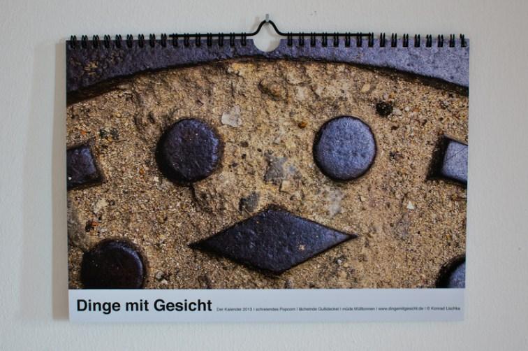 DmG-Kalender