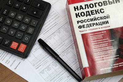 Вторая регистрация ИП после начала «налоговых каникул» лишает права «на ноль»
