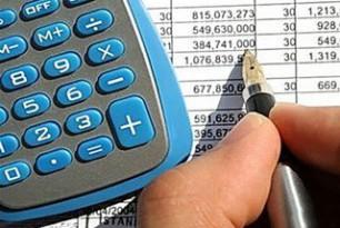 Право на налоговую льготу может быть подтверждено по единичному запросу сведений из ПФР о пенсионерах, предпенсионерах и инвалидах