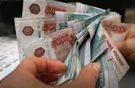 С 1 мая ФНС начнет принимать заявки от компаний и ИП на выплату зарплаты от государства