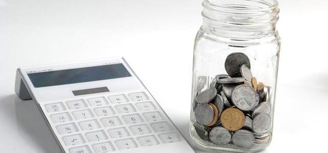 У налоговиков будет 15 дней на возврат НДФЛ после проверки права на вычет. С 20-го дня пойдут проценты