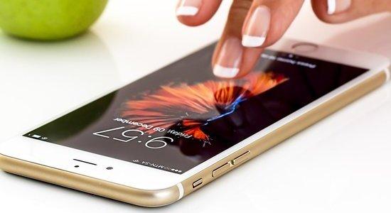 Эксперт рассказал, что нужно удалять со смартфона каждый месяц