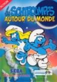 les_schtroumpfs_autour_du_monde_cover