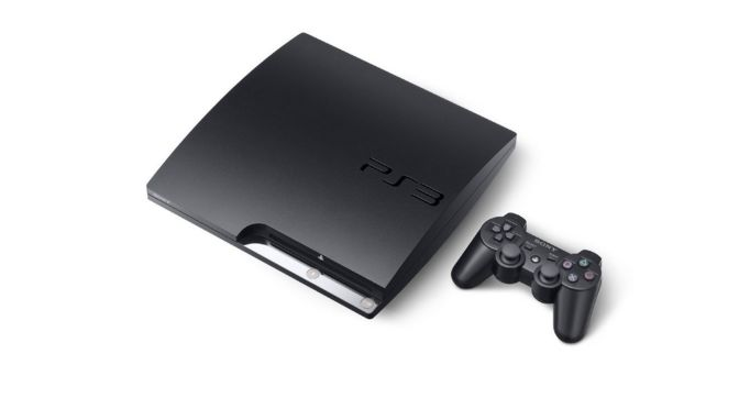 Playstation 3 – katastrophaler Launch und nun Format-Sieger?